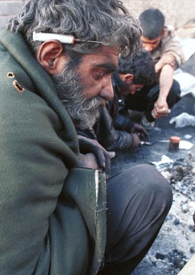 عکسستان